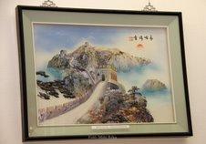 Kína a múzeumban