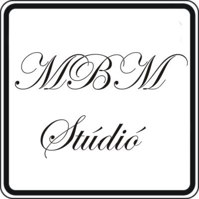 mbmlogo2.jpg