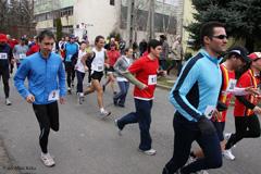 felmarathon2.jpg