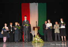 talentum2009.jpg