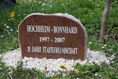 hochheim3.jpg