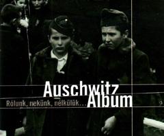 holokauszt.jpg