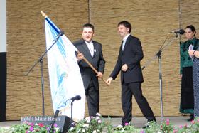 20090810-18.jpg