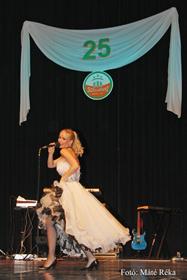 20090921-3.jpg