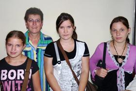 20090927-4.jpg