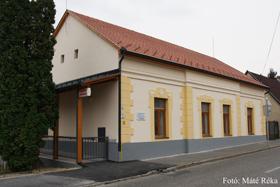 20091002-4.jpg