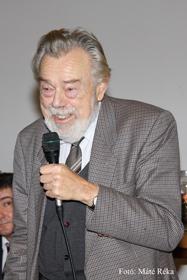 20091126.jpg