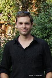 20100113-2.jpg