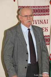 20100115-6.jpg