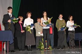 20100315-3.jpg