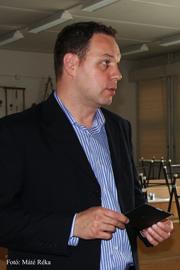 20100420-5.jpg