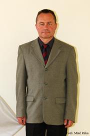 20100422-3.jpg
