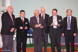 20100426-3.jpg