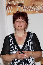20100430-2.jpg