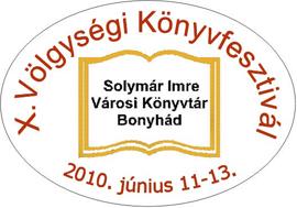 20100607-3.jpg