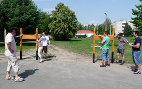 20100614-2.jpg