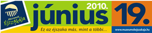 20100615-3.jpg