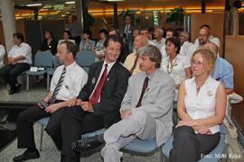 20100707-5.jpg
