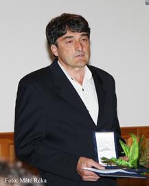 20101024-3.jpg