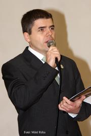 20101111-16.jpg