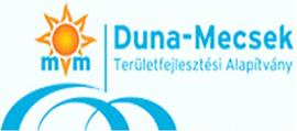 duna-mecsek_logo.jpg