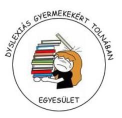 dys-logo.jpg