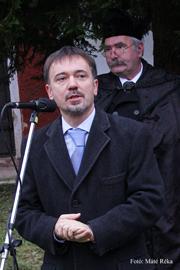 20101204-5.jpg