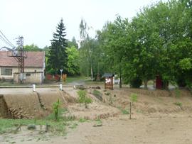 20101206-3.jpg