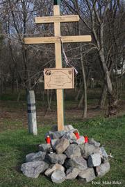 20101213-3.jpg