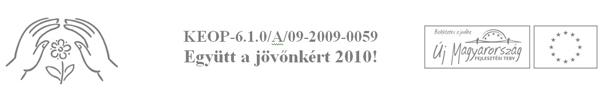 20101214-7.jpg