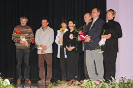 20101218-5.jpg