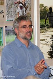 20110111-7.jpg