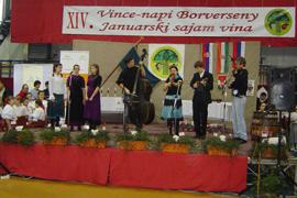 20110123-1.jpg