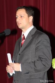 20110216-8.jpg