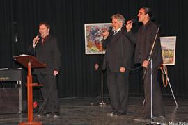 20110225-4.jpg