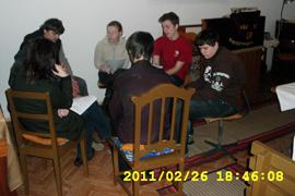 20110301-2.jpg