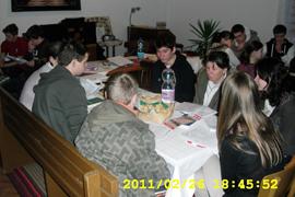 20110301-3.jpg