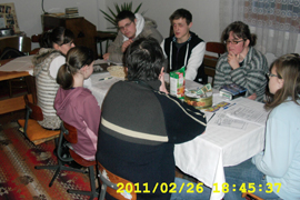 20110301-4.jpg