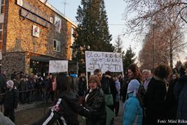 20110310-1.jpg