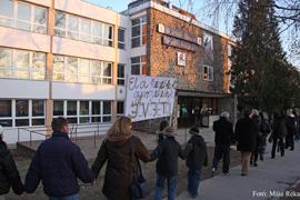 20110310-4.jpg