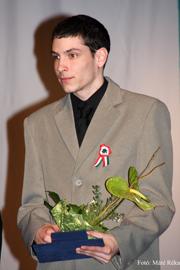 20110315-8.jpg