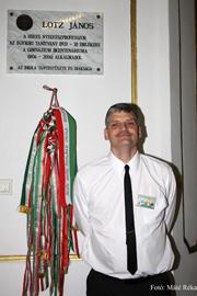 20110320-8.jpg