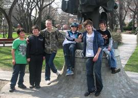20110331-4.jpg