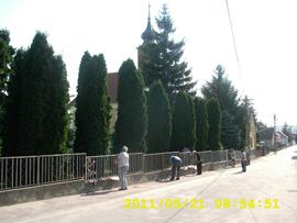20110523-14.jpg