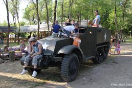 20110529-6.jpg