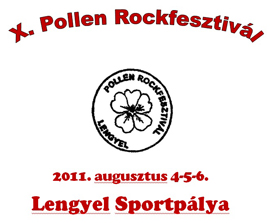 20110801-4.jpg