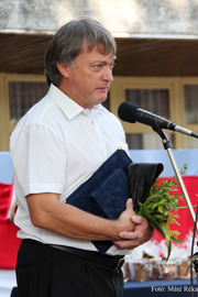 20110820-9.jpg