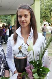 20110921-7.jpg