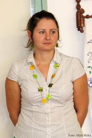 20111004-4.jpg