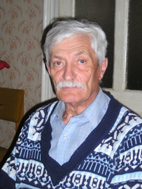 20111019-1.jpg